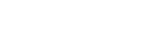 Atlantic Driving Academy's Company logo
