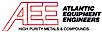 American Elements's Competitor - Atlantic Equipment Engineers logo