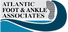 Atlantic Foot and Ankle Associates's Company logo