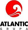 Atlantic's Company logo