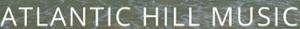Atlantic Hill Music's Company logo