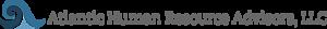 Atlantic Human Resource Advisors's Company logo