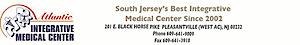 Atlantic Integrative Medical Center's Company logo