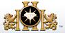 Ivaq's Competitor - Atlantic Jewelry logo