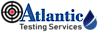 Planys's Competitor - ALD logo