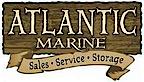 Atlantic Marine's Company logo