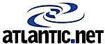Atlantic.Net's Company logo