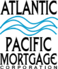Apmcwholesale's Company logo