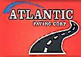 Atlantic Paving Corp's Company logo