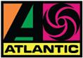 Atlantic Records's Company logo