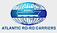 Clecstrategies's Competitor - Atlantic Roro Carriers logo