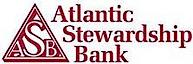 Atlantic Stewardship Bank's Company logo