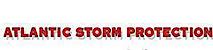 Atlantic Storm Protection's Company logo