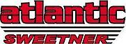 Atlantic Sweetner's Company logo