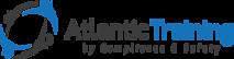 Atlantic Training Llc's Company logo