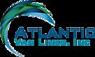Atlantic Van Lines's Company logo