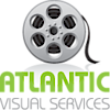 Atlantic Visual Services's Company logo