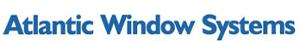 Atlantic Window Systems's Company logo