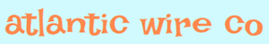 atlantic wire co's Company logo