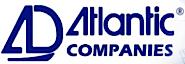 Atlanticcompanies's Company logo