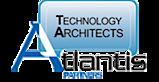 Atlantispartners's Company logo