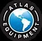Atlas Automotive Equipment's Company logo