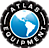Atlas Automotive Equipment's company profile