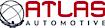 Rehabcentersinsandiego's Competitor - Atlasautomotive logo