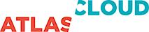 Atlas Cloud's Company logo