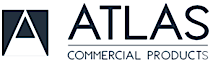 Atlas Commercial Products's Company logo