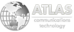 Atlas Communications Technology, Inc.