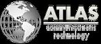 ASIMS's Company logo