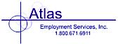 Atlasemployment's Company logo