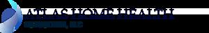 Atlas Home Health Consulting's Company logo