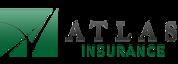 Atlasinsuranceagency's Company logo