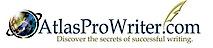 Atlasprowriter's Company logo