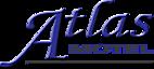 Atlas Motel's Company logo