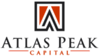 Atlas Peak Capital's Company logo