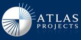 Atlas Projects's Company logo