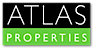 Capital Residential Group's Competitor - Atlasproperties logo