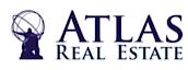 Realatlas's Company logo