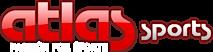 Atlassp's Company logo