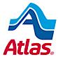 Atlas World Group's Company logo