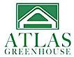 Atlas Manufacturing's Company logo