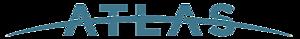 Atlas's Company logo