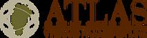 Atlas Vineyard Management's Company logo