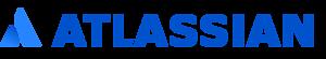 Atlassian's Company logo