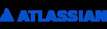 Atlassian Pty Ltd.'s Company logo