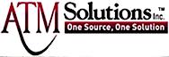 Atm Solutions's Company logo