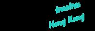 Atmag's Company logo